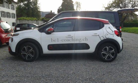 be1-coaching.ch