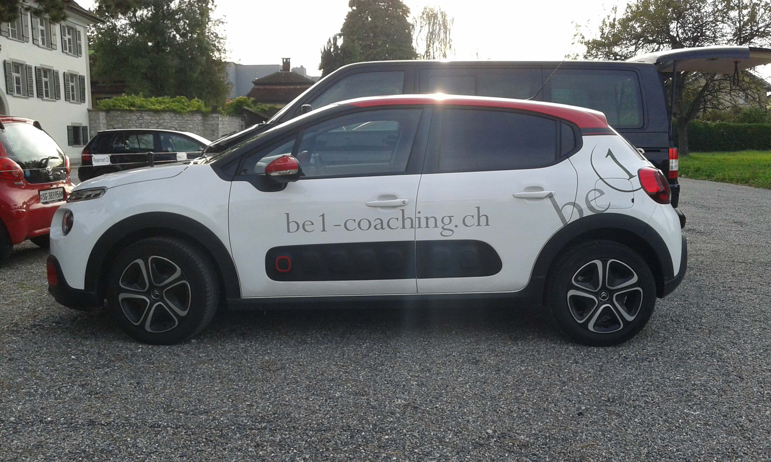 be1-coaching.ch