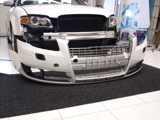 A4 Cabrio_2