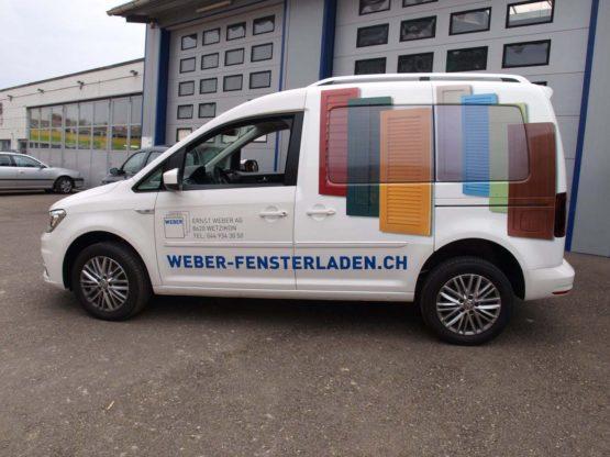 weber-fensterladen.ch
