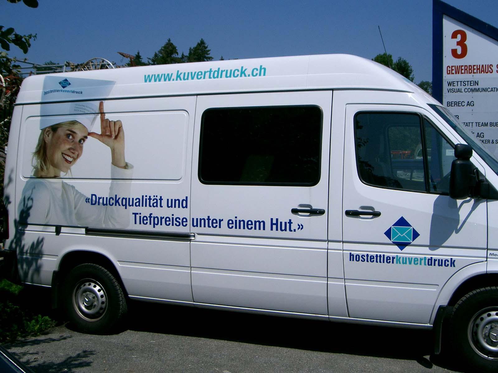 kuvertdruck.ch
