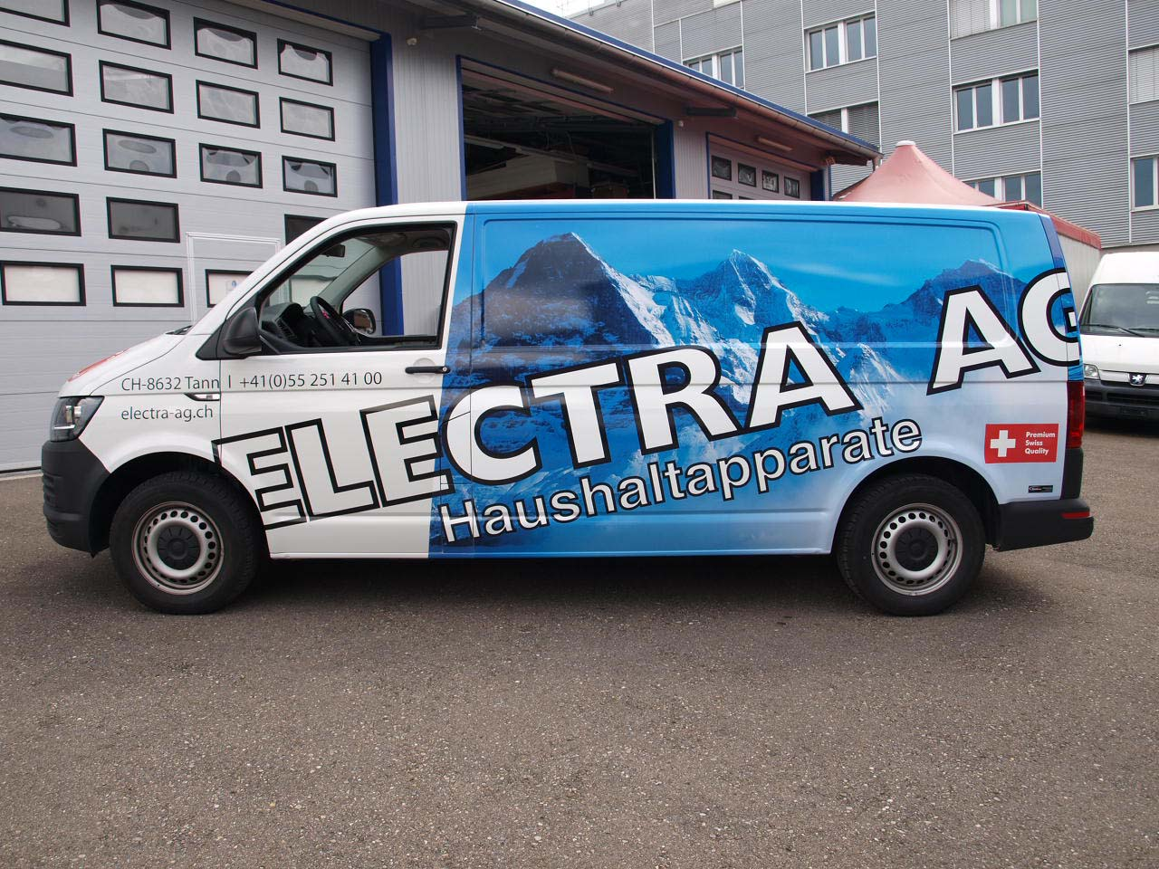 electra-ag.ch