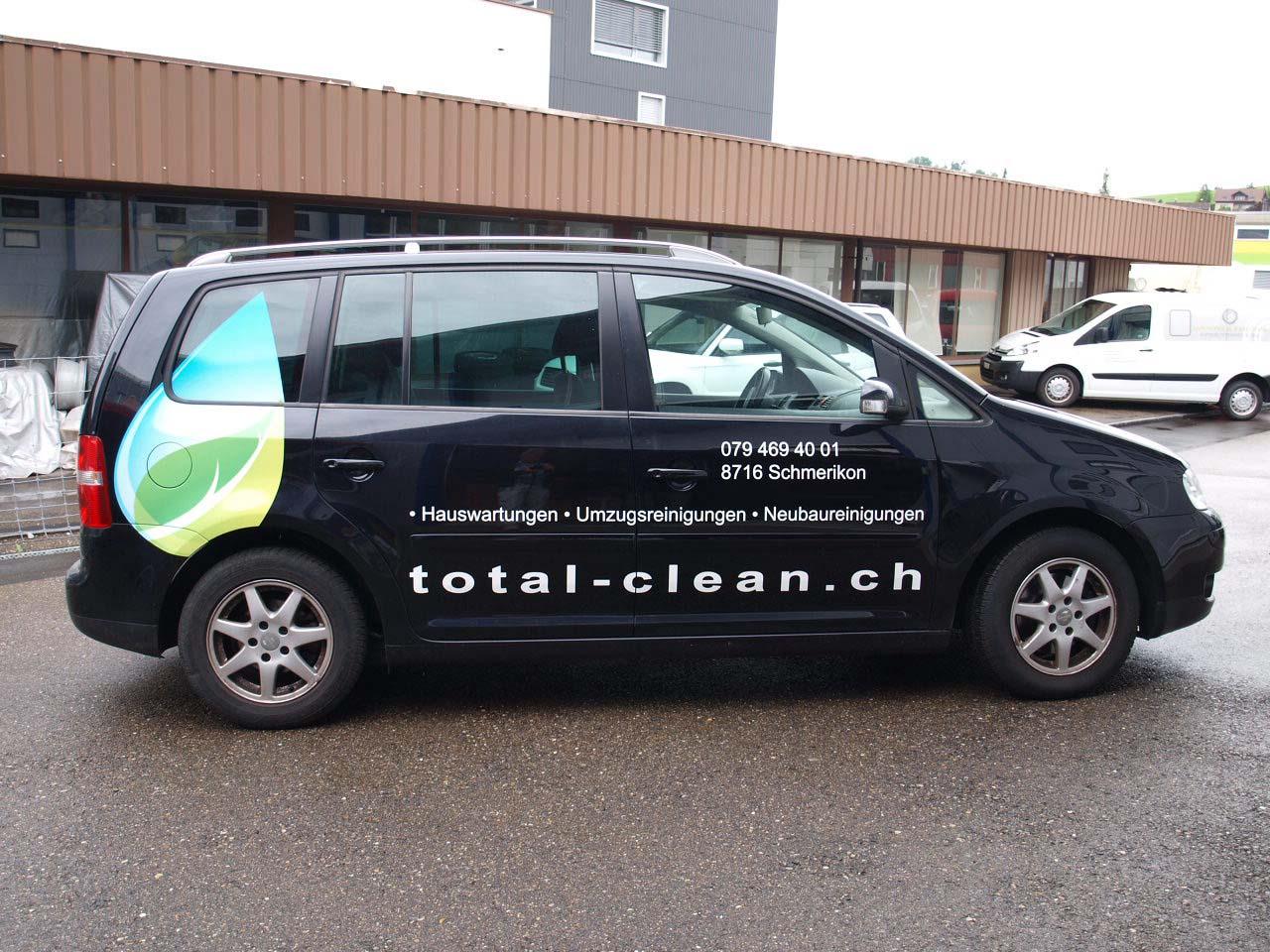 total-clean.ch