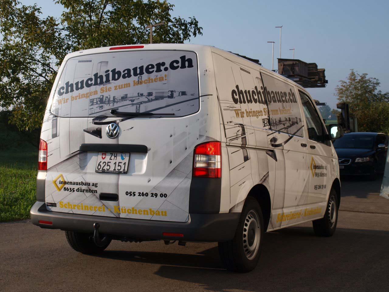 chuchibauer.ch