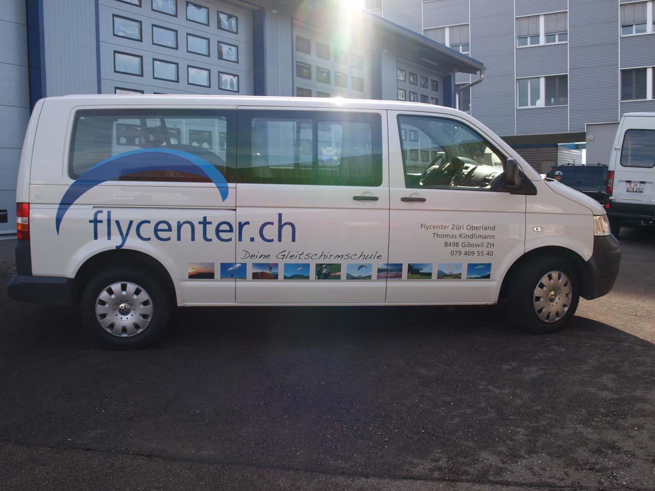 flycenter.ch