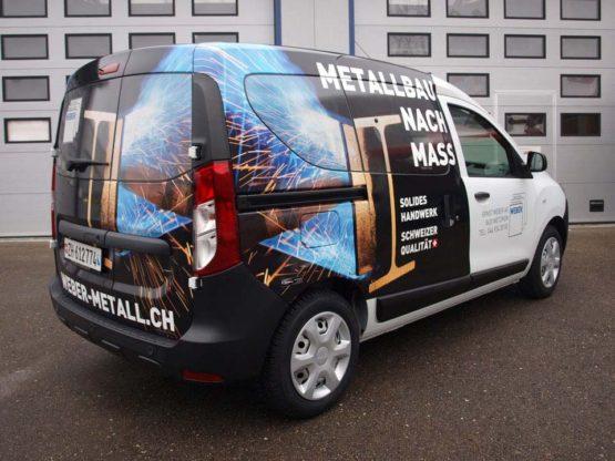 weber-metall.ch